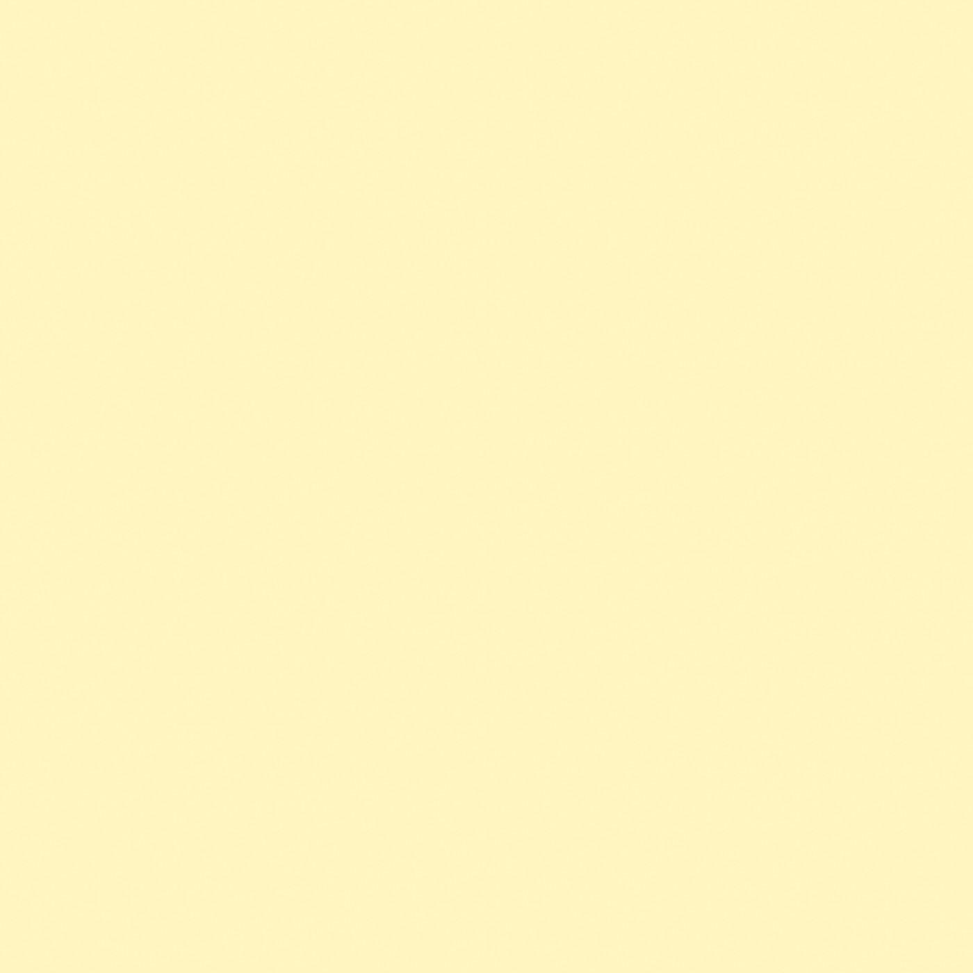 Tecido Percal 180 Fios Liso 100% Algodão 2,50 m Largura Creme