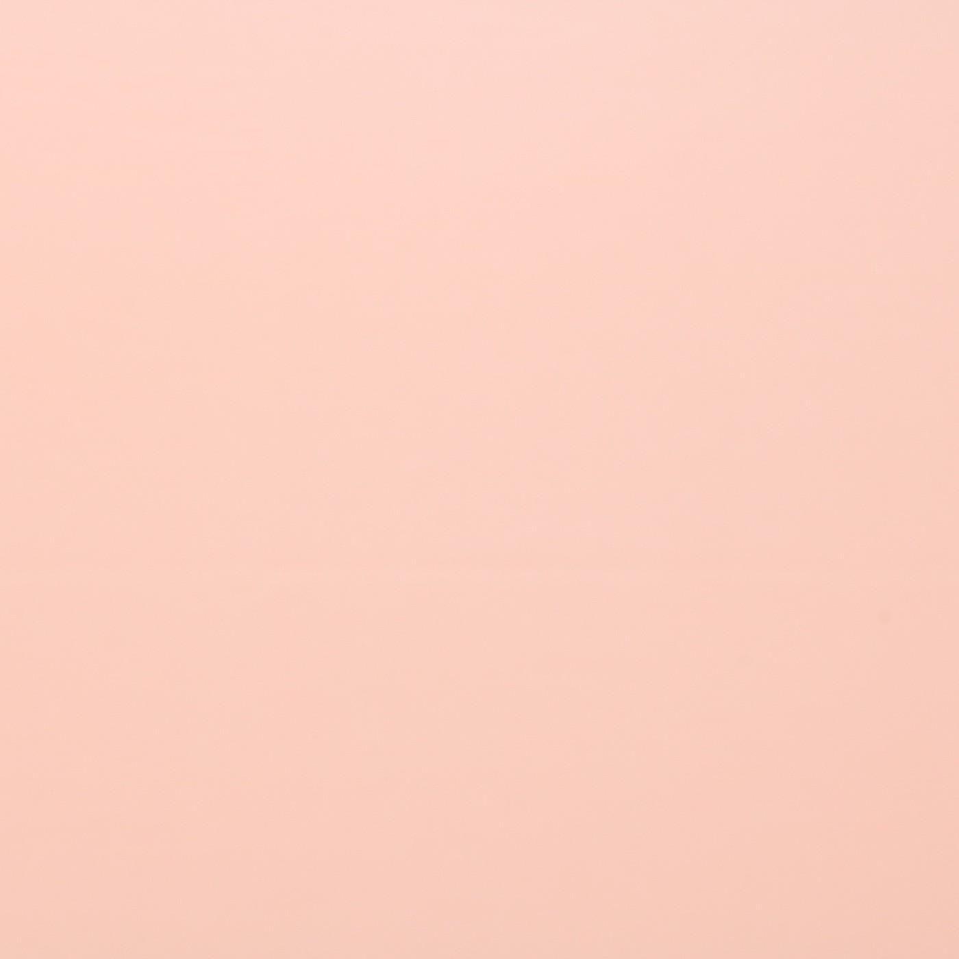 Tecido Percal Liso 100% Algodão 2,50 m Largura Rosa Claro