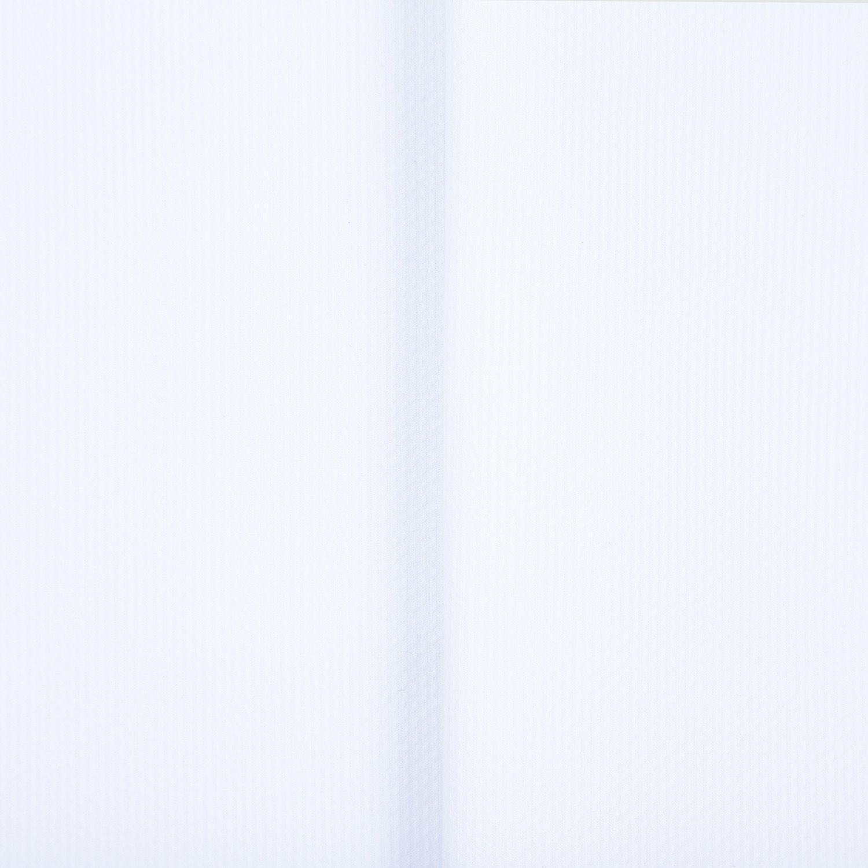 Tecido Piquet Branco 100% Algodao 1,40 m Largura