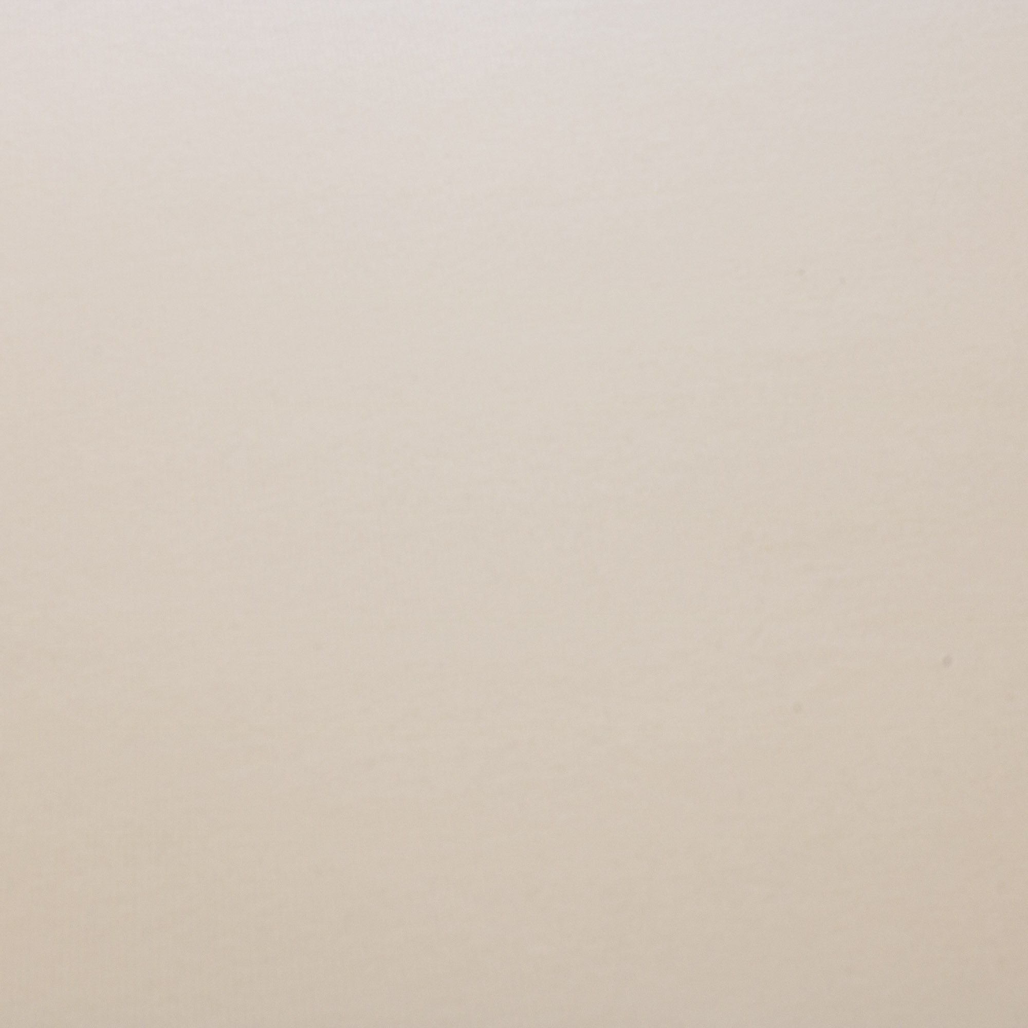 Tecido Punho 97% Algodão 3% Elastano Branco