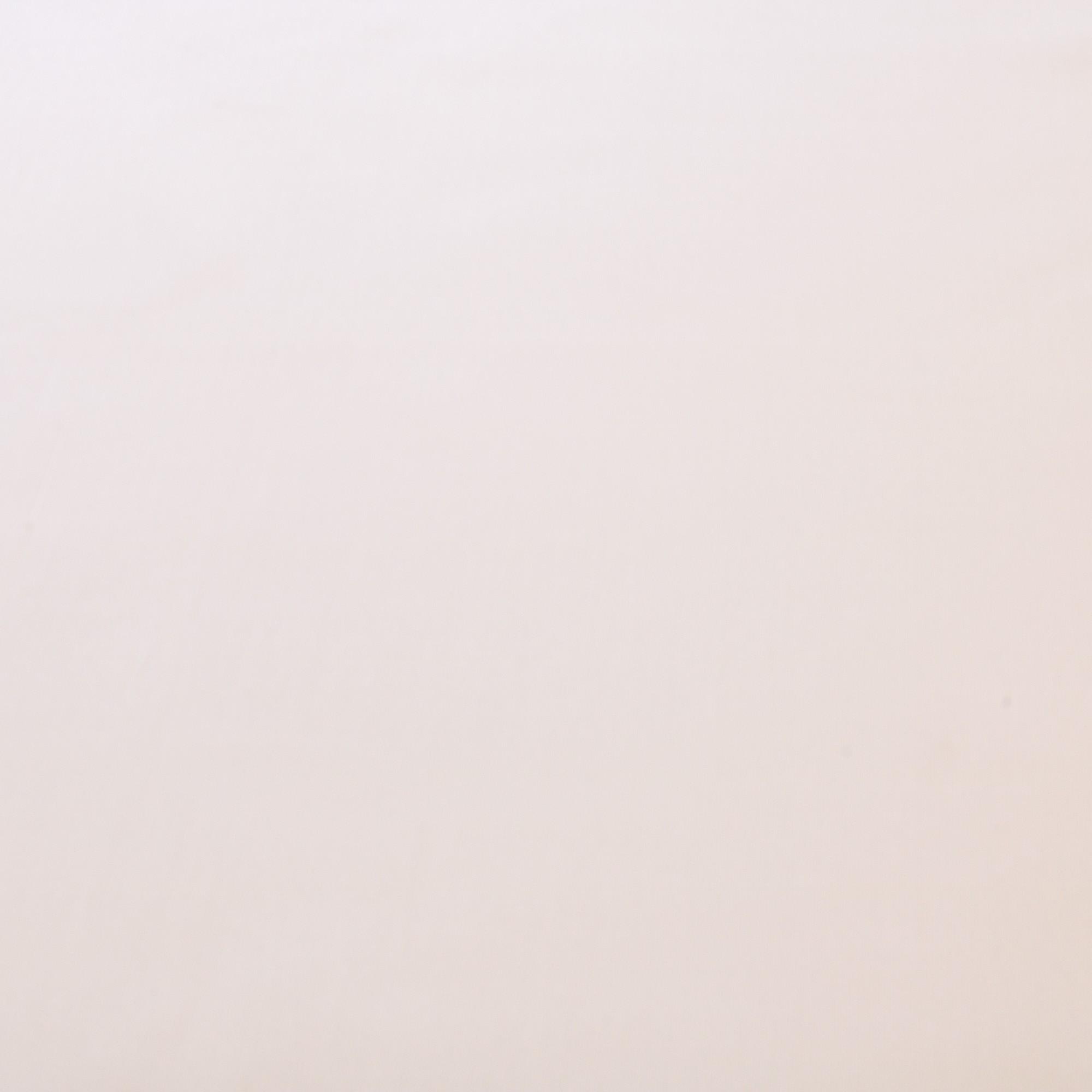 Tecido Tergal Verão Branco 100% Poliester 1,40 m Largura