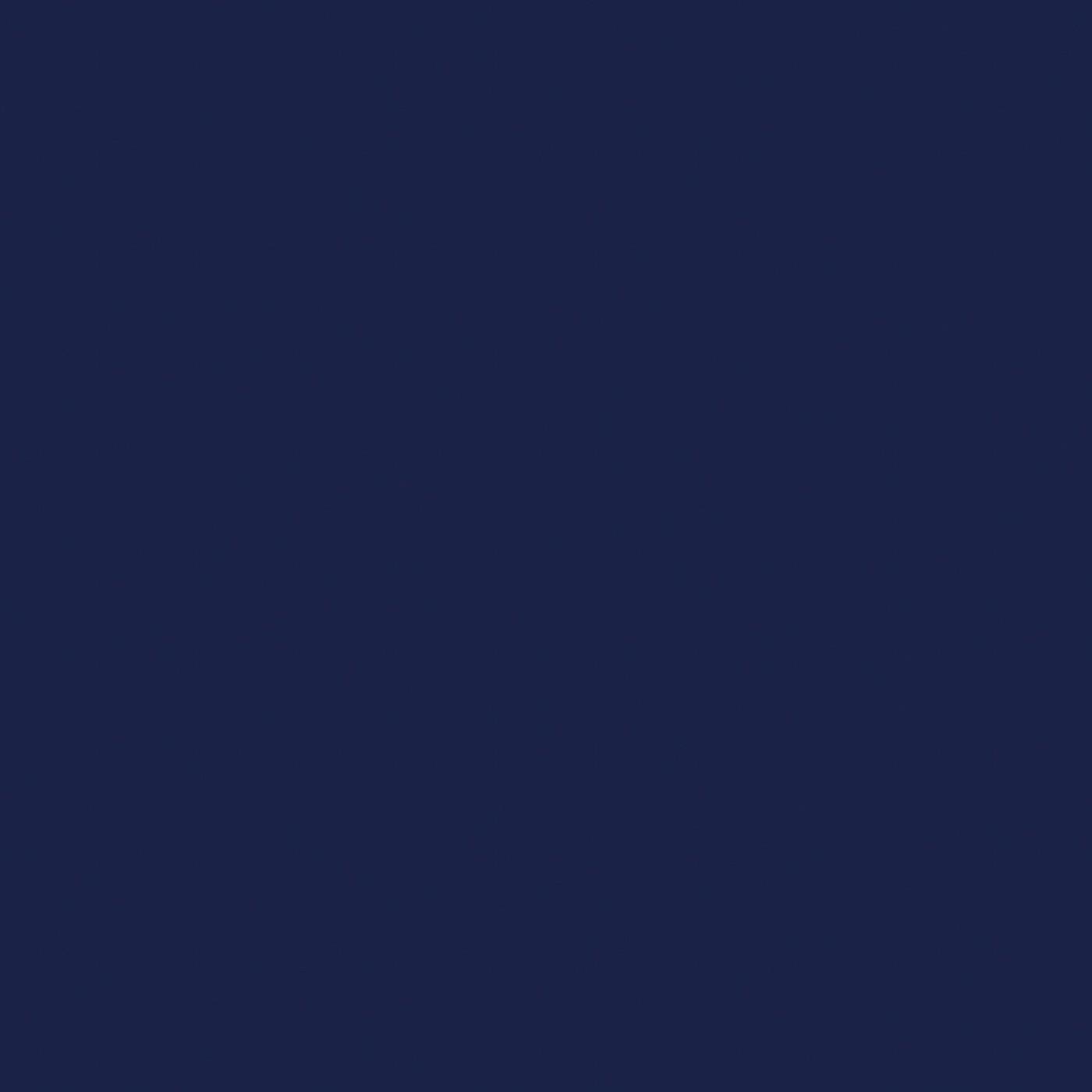 Tecido TNT 80 100% Polipropileno 1,40 Mt Largura Azul Marinho