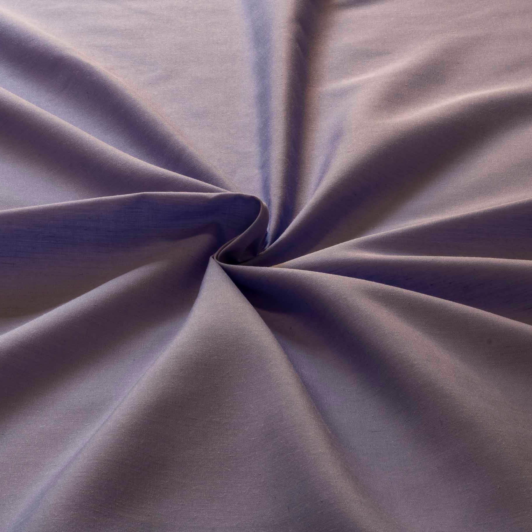Tecido Tricoline Azul 100% Algodao 1,50 m Largura