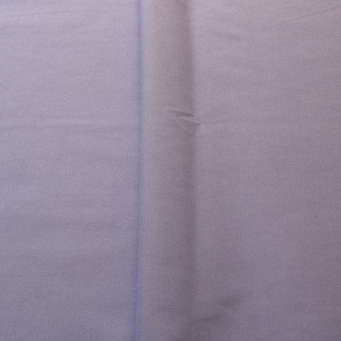 Tecido Tricoline 100% Algodao 1,50 Mt Largura Azul