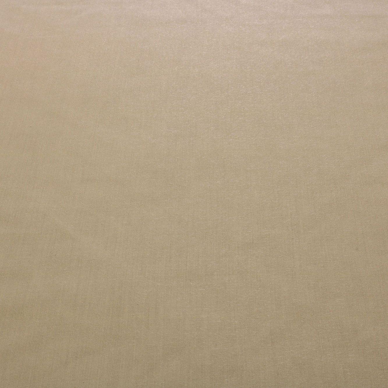 Tecido Tricoline Cinza Claro 100% Algodao 1,50 m Largura