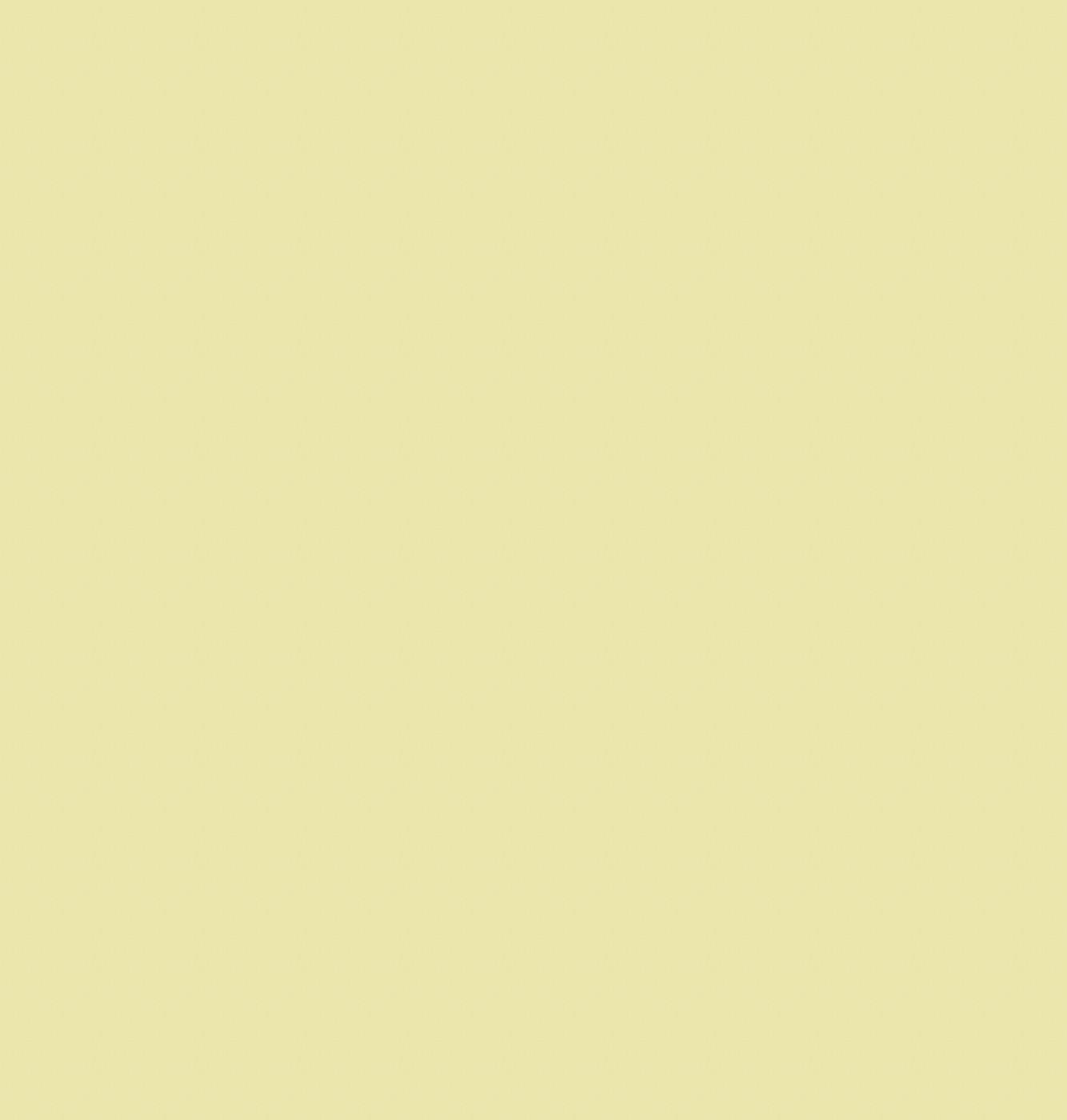 Tecido tricoline liso cru dohler 100% algodão cor natural