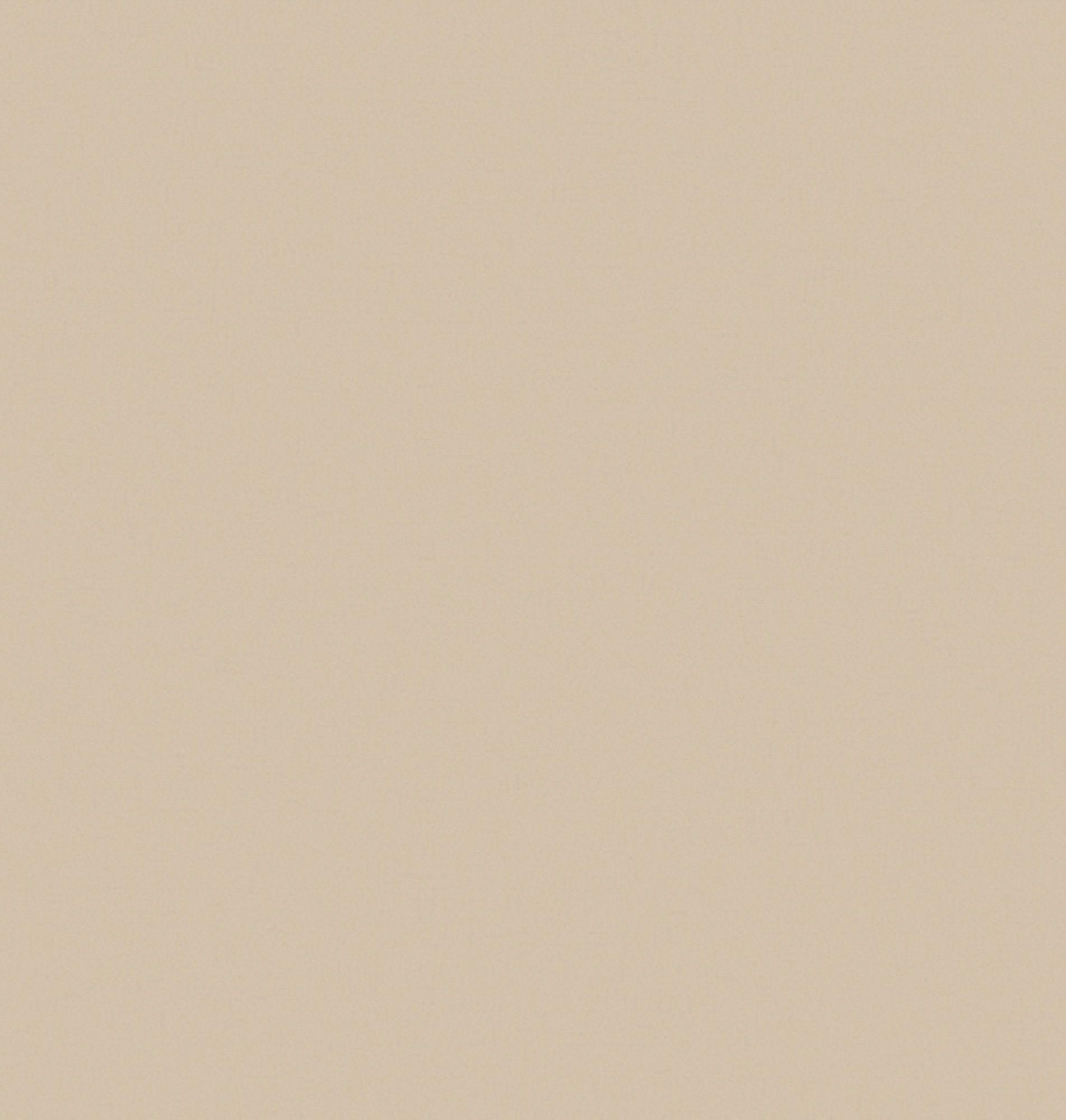 Tecido tricoline liso dohler 100% algodão bege
