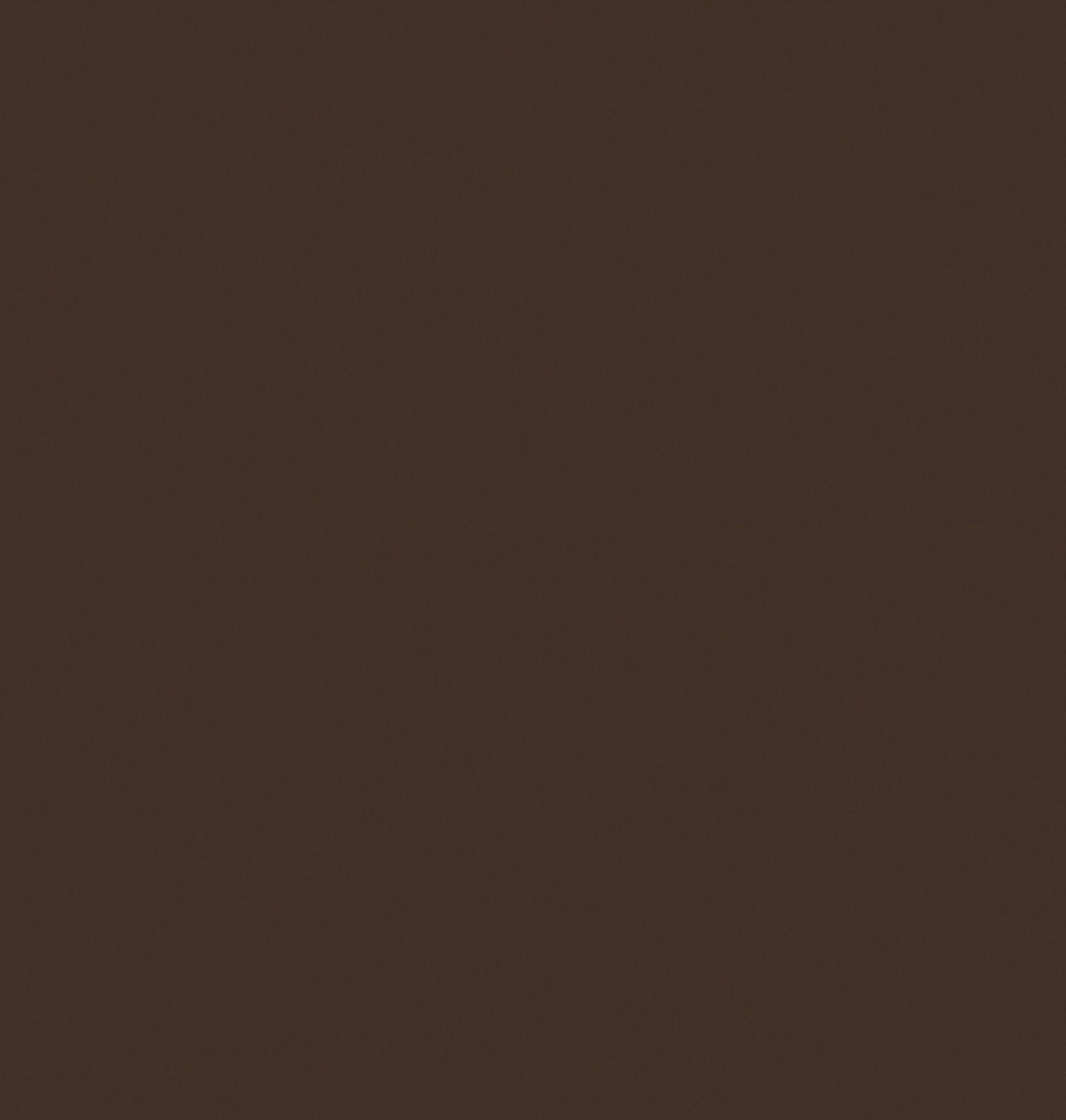 Tecido tricoline liso dohler 100% algodão marrom