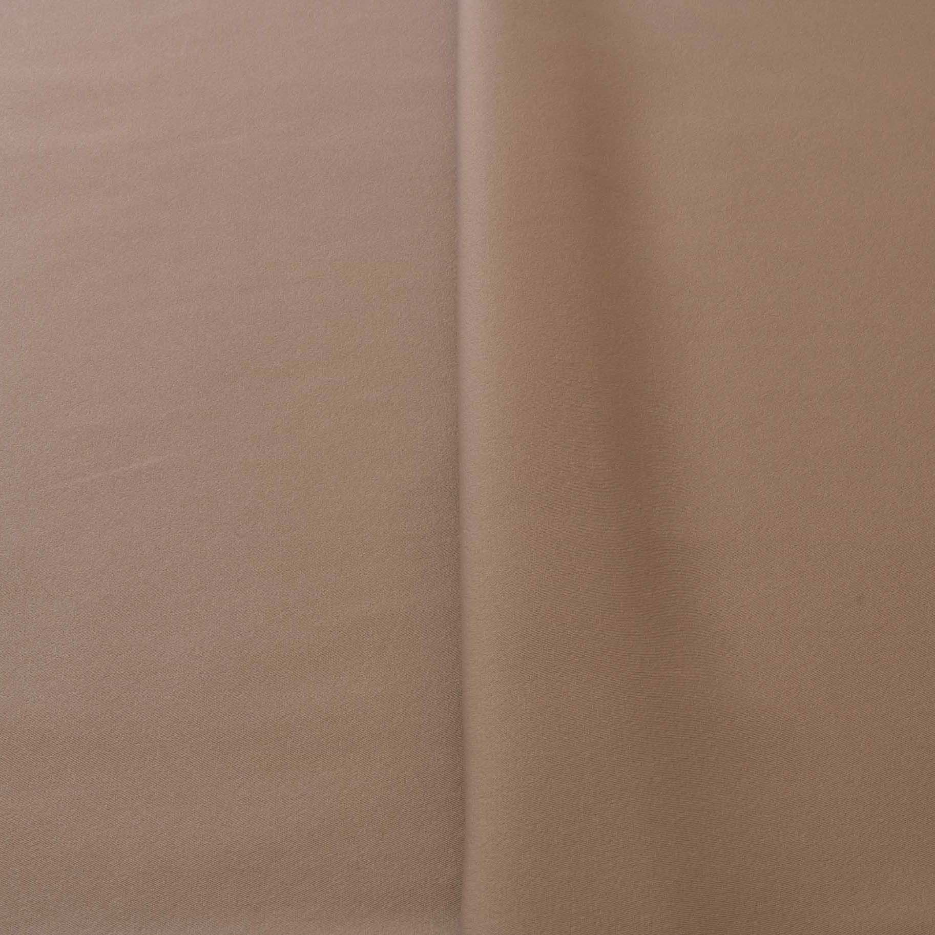 Tecido Gabardine Two Way Areia 96% Poliester 4% Elastano 1,50 m Largura