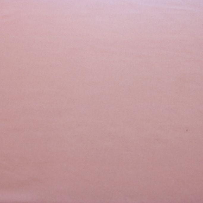 Tecido Gabardine Two Way com Elastano Lilas 96% Poliester 4% Elastano 1,50 m Largura