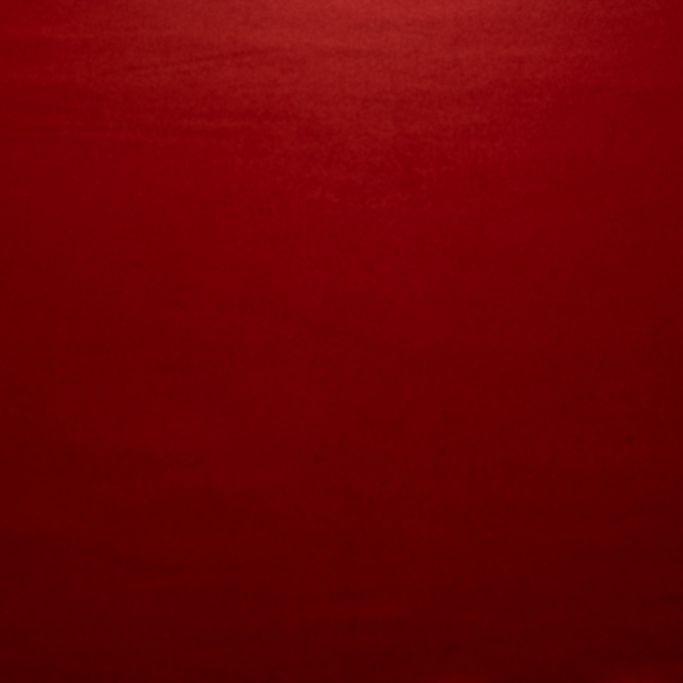 Tecido Gabardine Two Way Vermelho Marsalla com Elastano 96% Poliester 4% Elastano 1,50 m Largura