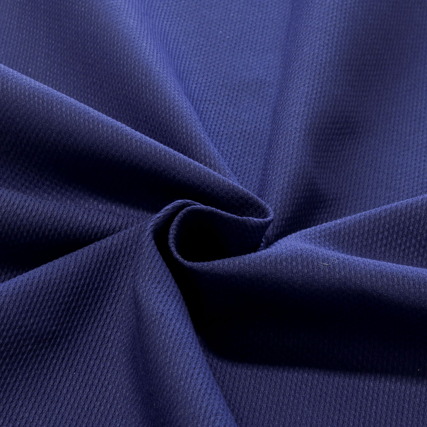 Tecido Vagonite 100% Algodao 1,50 Mt Largura Azul Royal