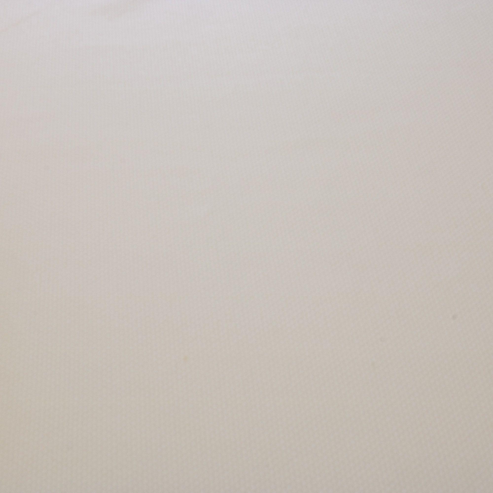 Tecido Para Bordar Vagonite Dohler 100% Algodao 1,50 Mt Largura Branco