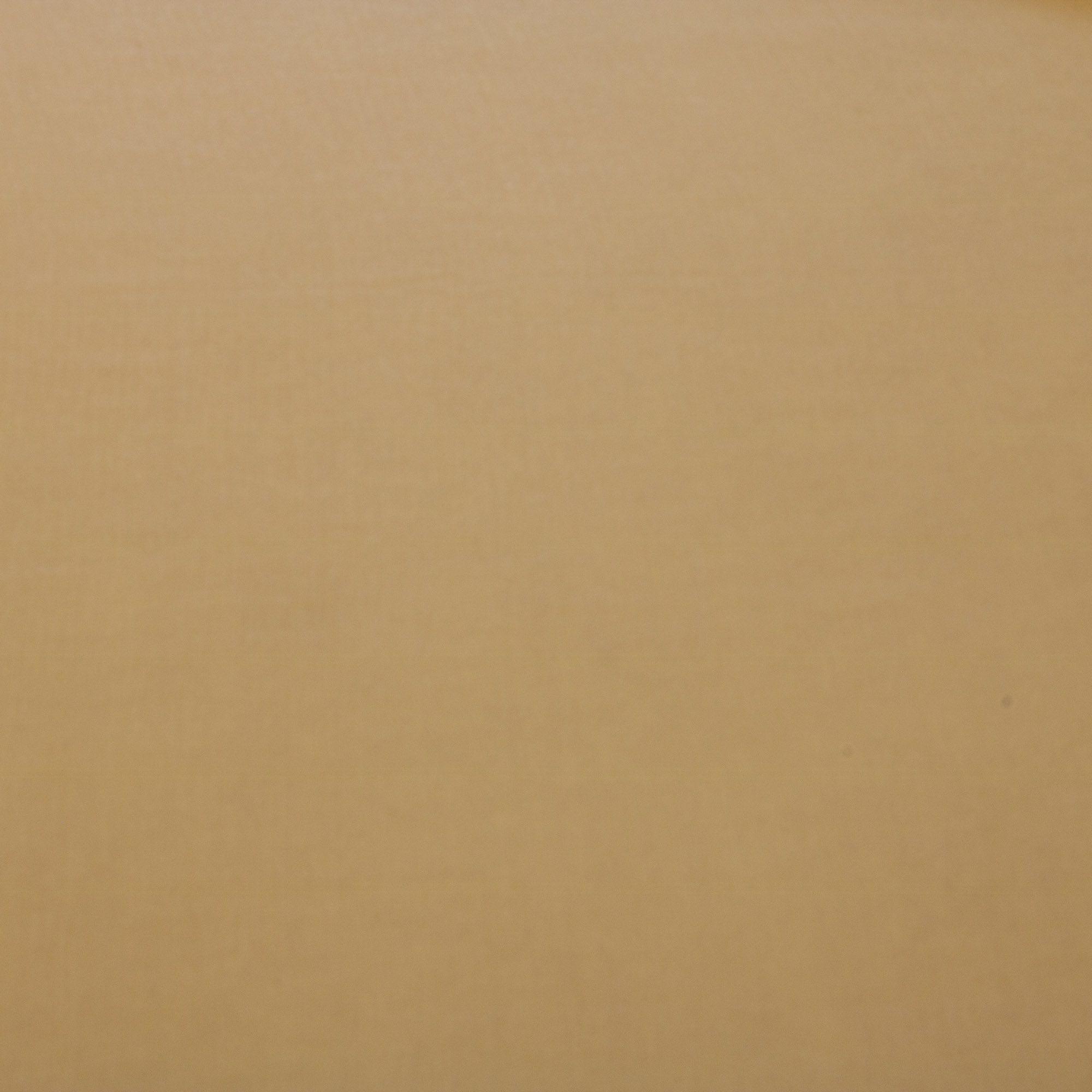 Tecido Viscose Bege 100% Viscose 1,40 m Largura