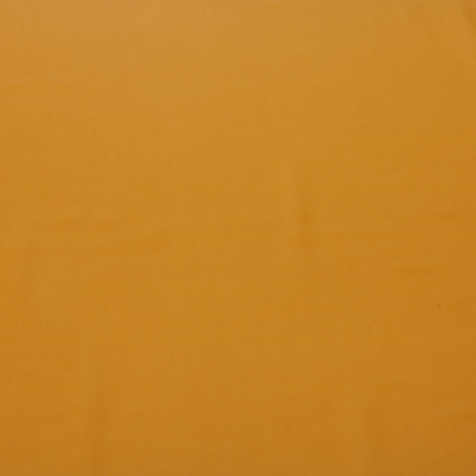Tecido Viscose Mostarda 100% Viscose 1,40 m Largura
