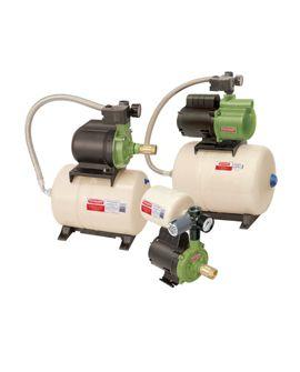 TAP Sistemas de Pressurização - Tanques de Pressão