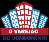 O Varejão do Condomínio