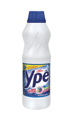 Água Sanitária - YPÊ