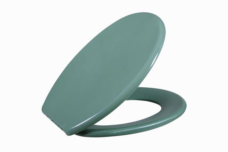 Assento Sanitário Soft - Astra
