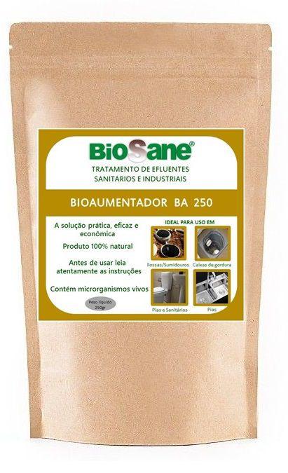 BioSane