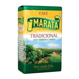 Café Marata