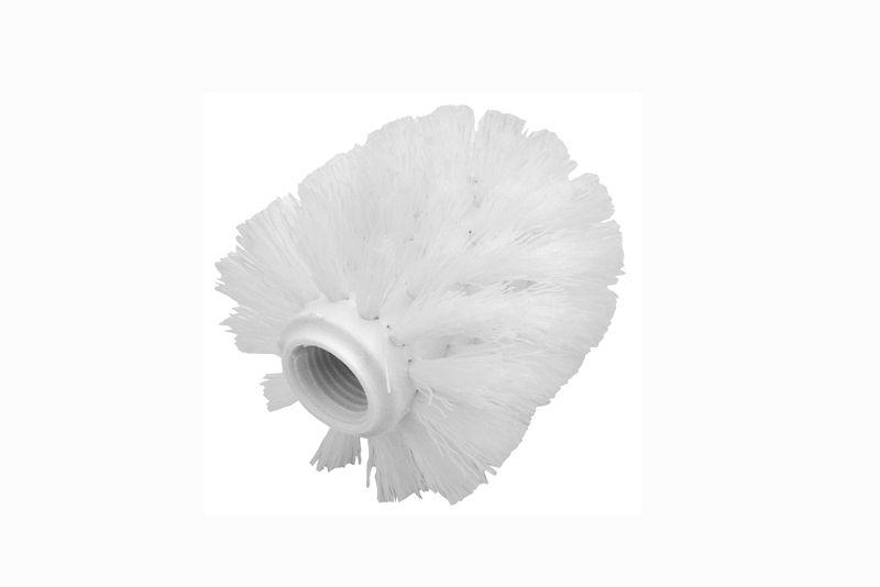Escova Sanitária Plástica