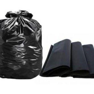 Saco de Lixo