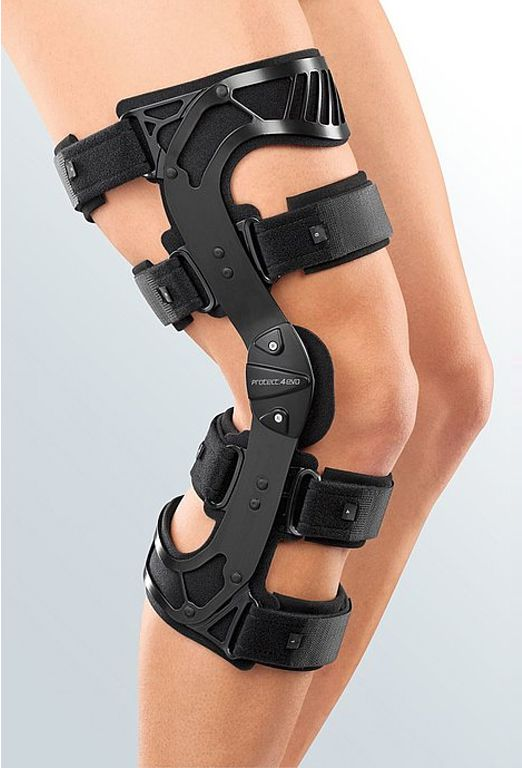 Brace Protect.4 Medi (PP,P,M,G,GG)