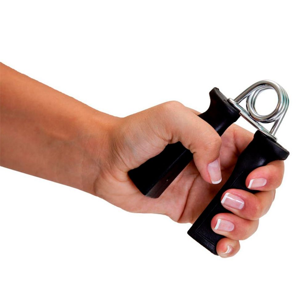Hand Grip Supermedy