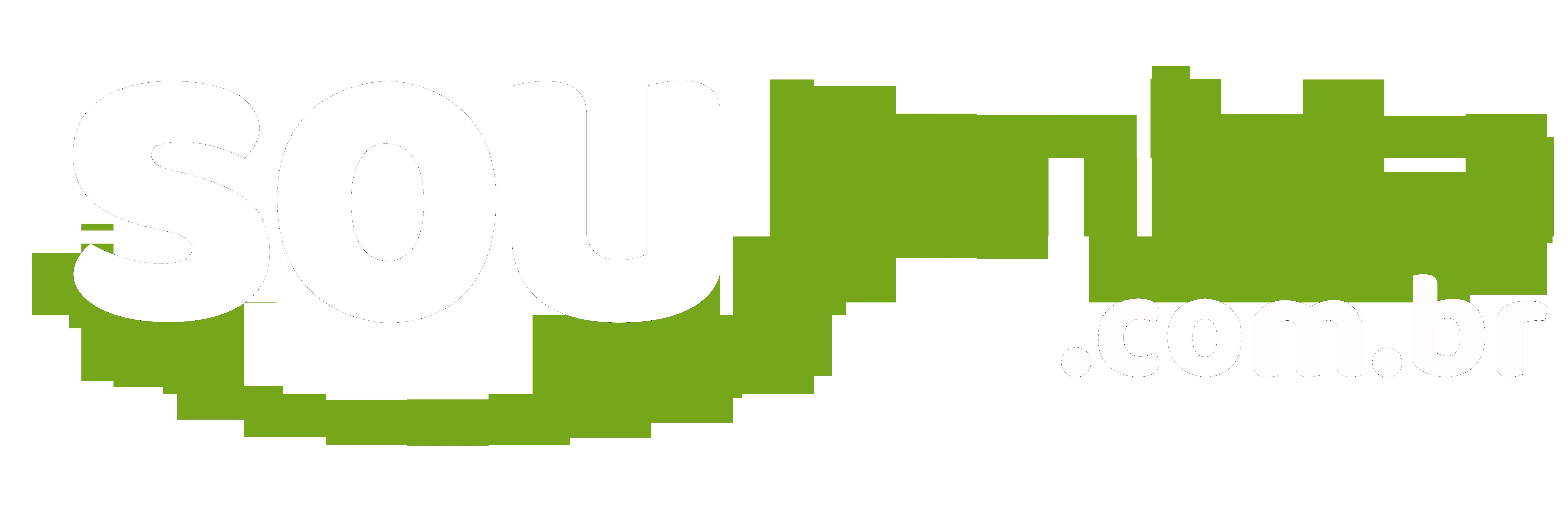 Sou Tenista