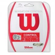 Corda Wilson Sensation Control - 1.30 mm - natural