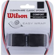 Cushion-Aire Wilson Comfort