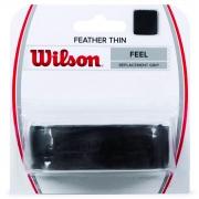 Cushion Wilson Grip Feather Thin
