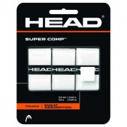 Overgrip Head Super Comp ( 2 var. cores)
