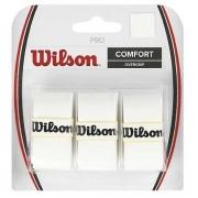 Overgrip Wilson Pro Comfort - 3 CORES