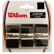 Overgrip Wilson Pro Comfort - 2 CORES