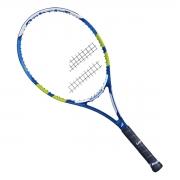 Raquete de tênis Babolat Pulsion 102 (270) grs