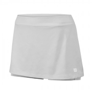 Saia Shorts WilsonCore II - Branca