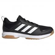 Tênis Adidas Ligra 7