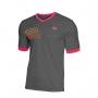Camiseta Wilson Slam Masculina