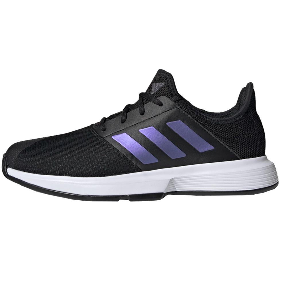 Adidas Game Court