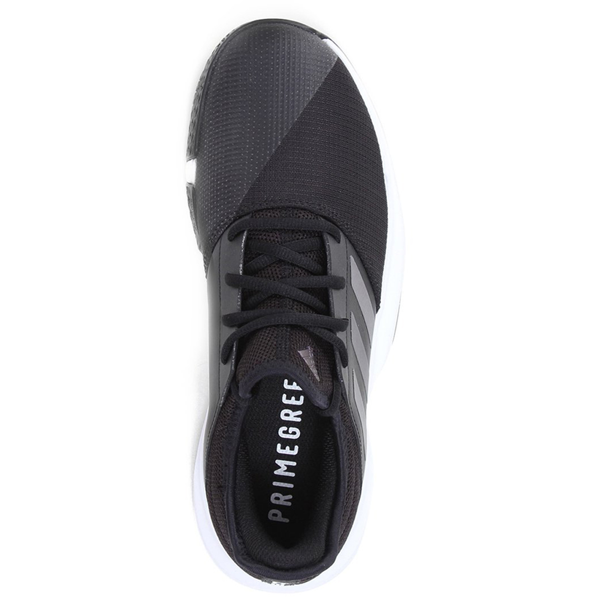 Adidas Game Court - Preto