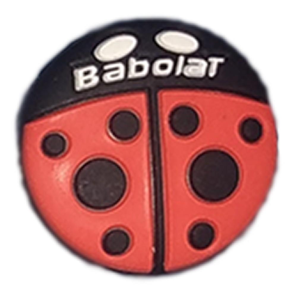 Antivibrador Babolat Loony Damp - unidade
