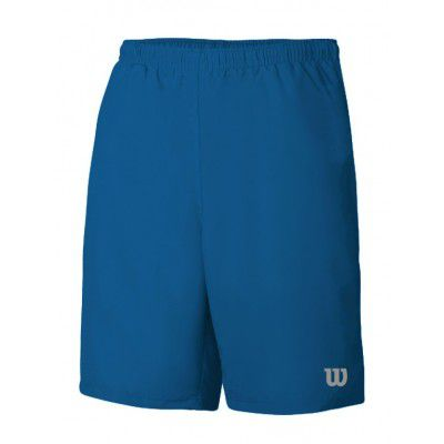 Bermuda Wilson Core M - Azul