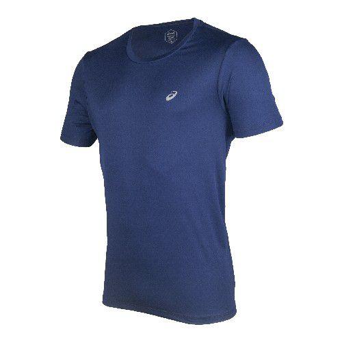 Camiseta Asics M Core