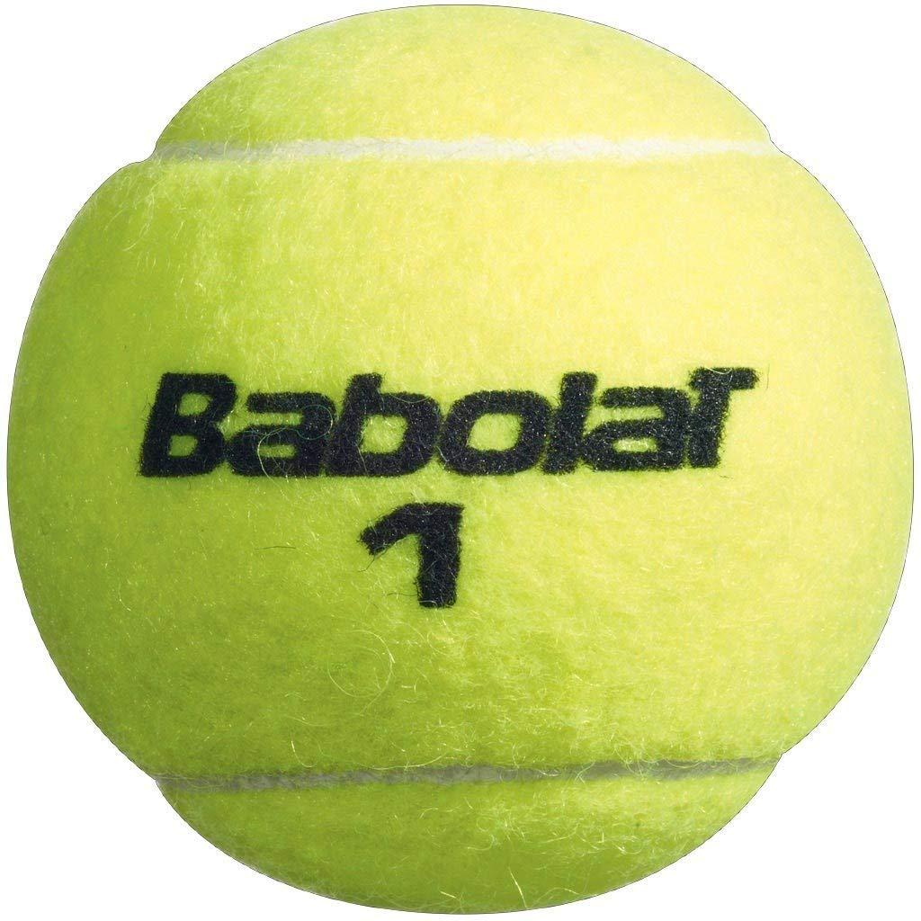 Bola de Tenis Babolat Championship