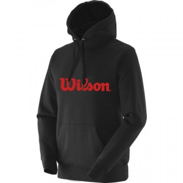 Moleton Wilson Hoodie