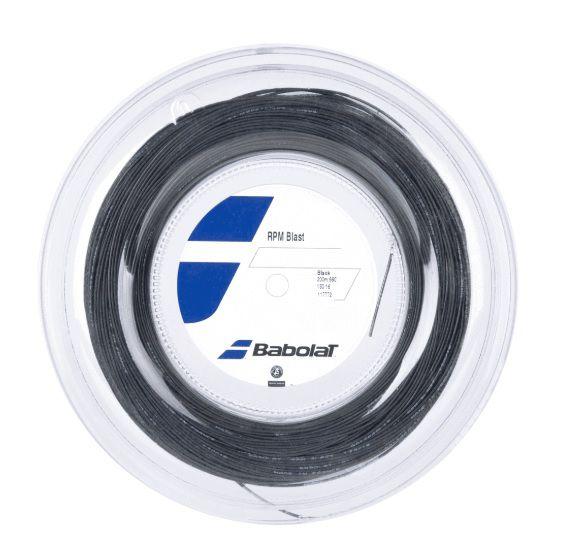 Corda Babolat RPM Blast 1.30mm