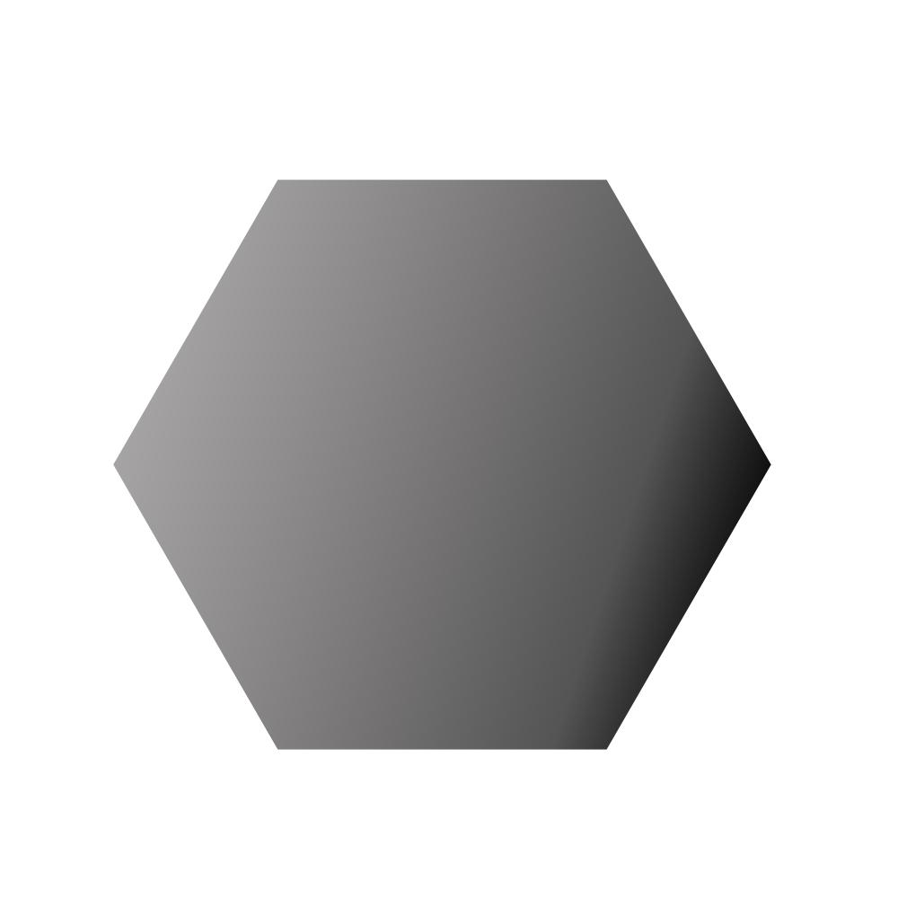 Corda Still in Black - Powerful Spin - Prata - Set Individual