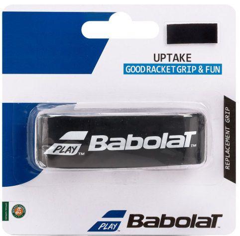 Cushion Babolat UPTAKE